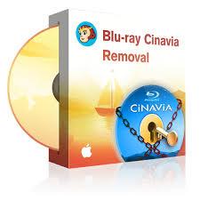 DVDFab 11.0.5.6 Crack