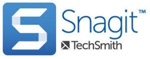 Snagit 2020.0 Build 4460 Crack