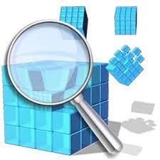 Auslogics Registry Cleaner 8.2.0.1 Crack
