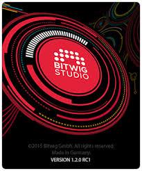 Bitwig Studio 3.0.3 Crack