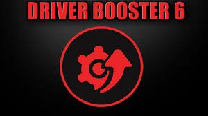 Driver Booster Pro 7.3.0.675 Crack + Key Free Download