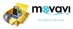 Movavi Video Converter 20.0.0 Crack