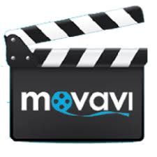 Movavi Video Editor 15.4.1 Crack