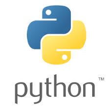 Python 3.8.0 Crack