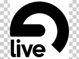 Ableton Live 9.7 Suite + Crack