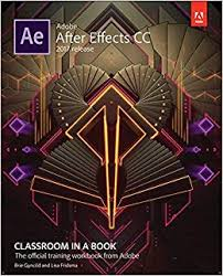 Adobe After Effects CC 16.1.3.5 (64 bit) Crack