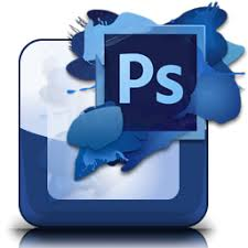 Adobe Photoshop CC 2017 18.0.0 Crack