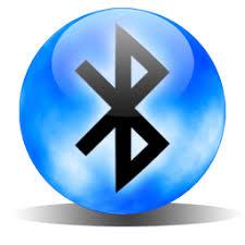 Bluesoleil 10 Serial Key