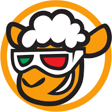 CloneBD 1.2.7.0 Crack