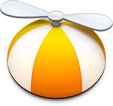 Little Snitch 3.7 (Build 4718) Crack