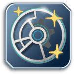Beyond Compare 4.3.4 Build 24657 + Keygen Free Download
