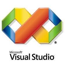 Visual Studio 2020 Crack