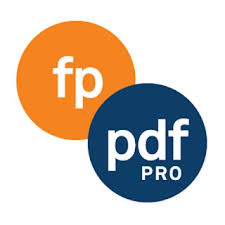 pdfFactory 7.06 Crack