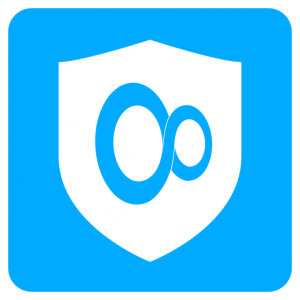 VPN Unlimited 7.8 Crack + Serial Keys & Patch 2021 Free Download