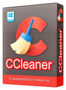 CCleaner Pro 5.77.8521 Crack + Serial Key [2021] Free Download