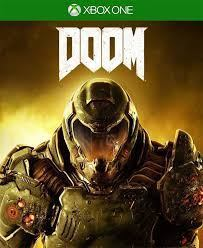 Doom 4 Serial Key With Crack Full Version [2021] Free Download