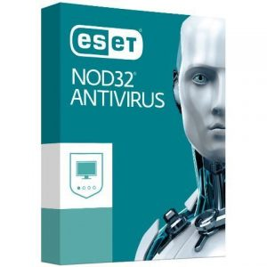 ESET NOD32 Antivirus 14.0.22.0 Crack Free Download Keygen 2021