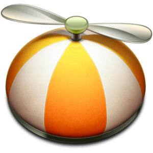 Little Snitch Crack + Serial Key [Latest] Free Download 2021