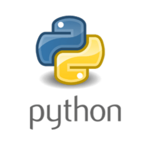 Python 3.9.2 Crack + Activation Code Free Download 2021