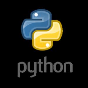 Python-3.8.2-Crack image 2020