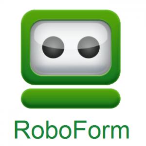 RoboForm 9.1.1.1 Crack Full Keygen Free Download 2021