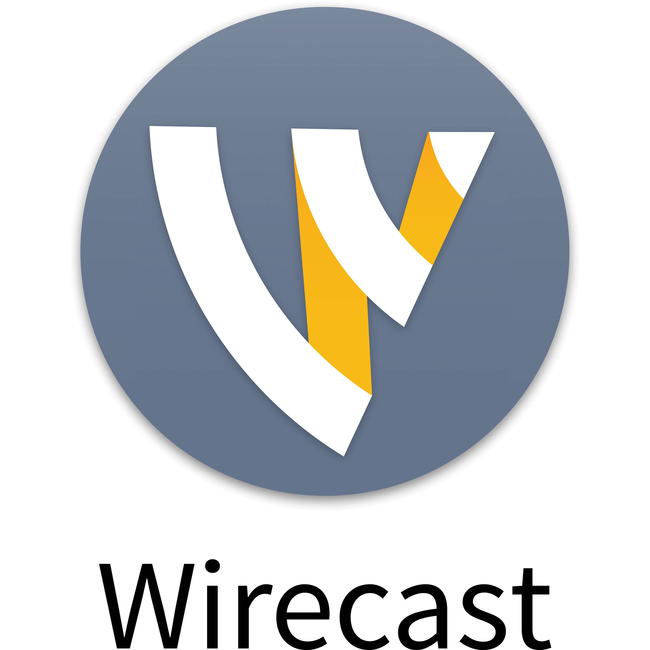 Wirecast 13.1.1 Crack img 2020