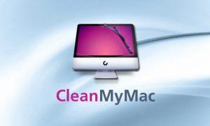 CleanMyMac X Crack + Keygen [Torrent] Free Download 2021