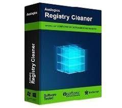 Auslogics Registry Cleaner 9.0.0.4 Crack With Activation Code Free Download