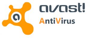 Avast 2021 Crack + Activation Key (Latest) Free Download