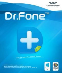 Dr. Fone 11.0.6 Crack With Reg Code Free Download 2021