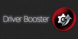 Driver Booster Pro 8.4.0.420 Crack + Keygen (Latest) Free Download