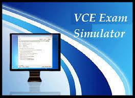 VCE Exam Simulator 2.8 Crack + License Key (2021) Free Download
