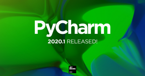 PyCharm 2020.3.2 Crack With Activated Code Free Download