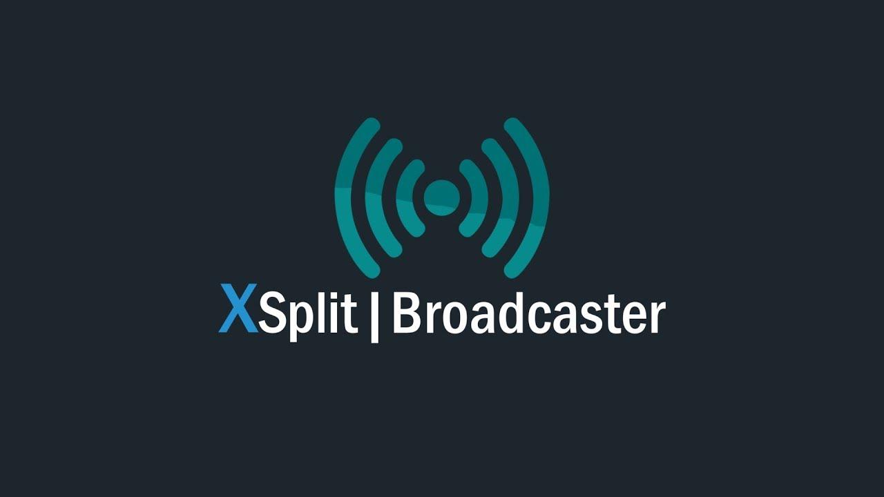 Xsplit Vcam 2021 Crack + Activation Key (2021) Free Download
