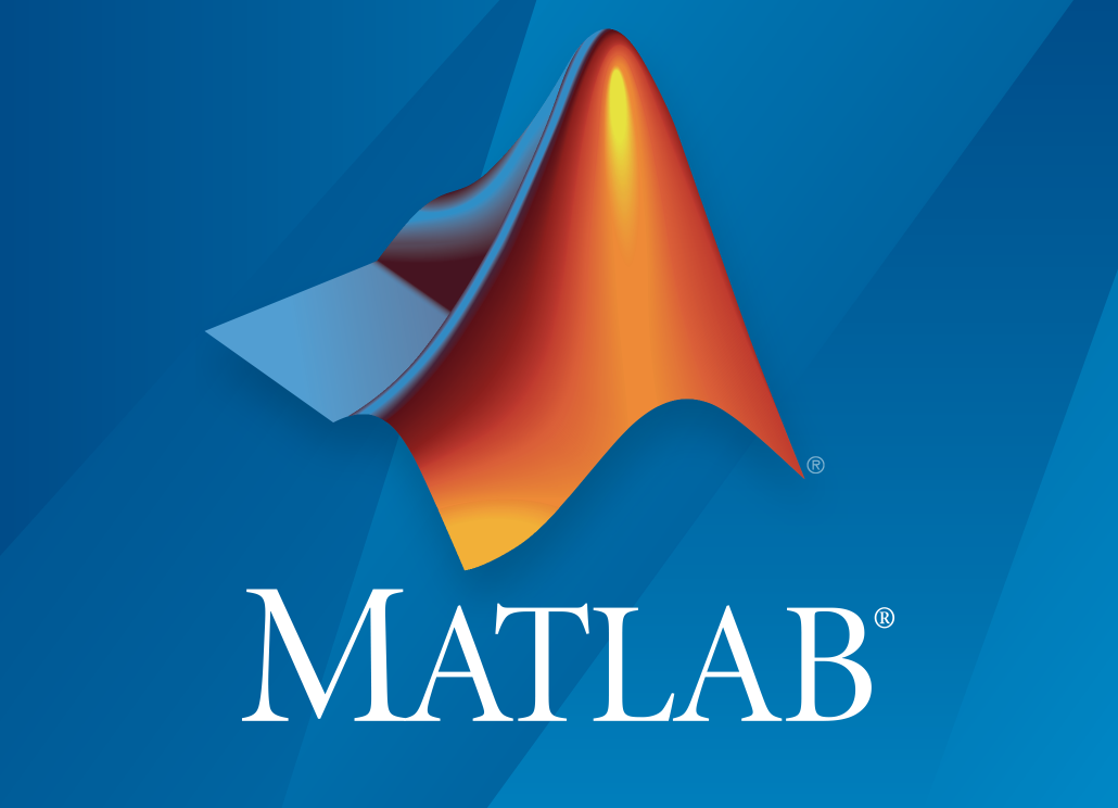Matlab R2021a Crack + Activation Key (Latest) Free Download