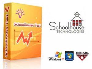 Schoolhouse Test 5.2 Crack + Serial Key (2021) Download