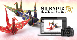 Silkypx Developer Studio 10.1.14.0 Crack + License Key (Latest) Free Download